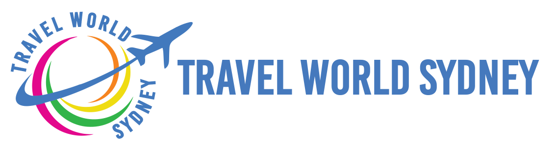 Travel World Sydney